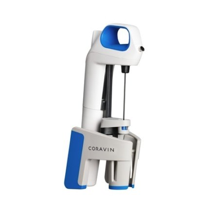 coravin_model_one