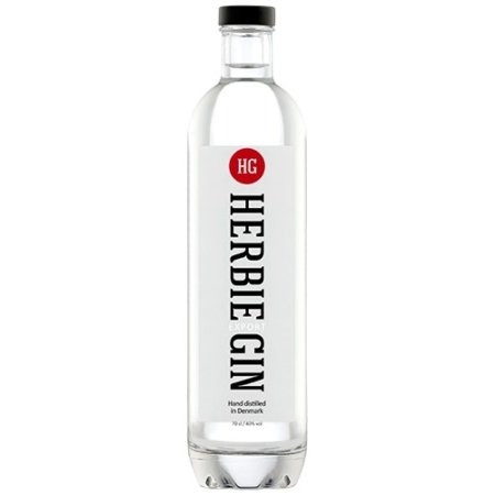 herbie-gin-export