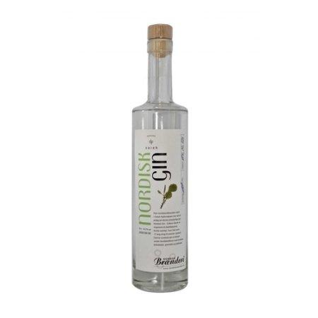 nordisk-gin-edition-sarek