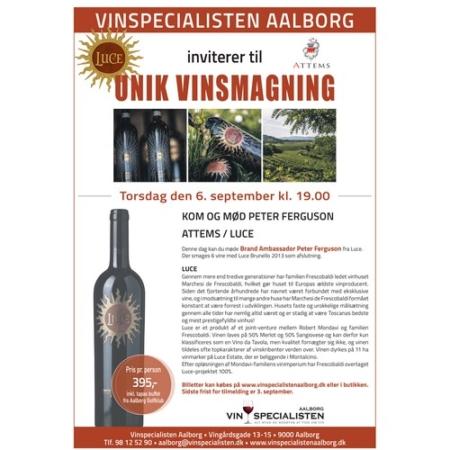 smagning_Luce_Vinspecialisten Aalborg