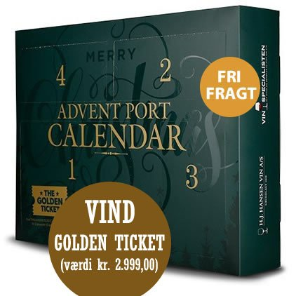 Portvinskalender-advent-2020-gloden-ticket