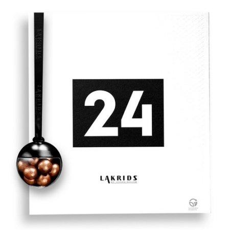 bulow kalender