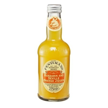 Fentimans-Mandarin-Seville-Orange