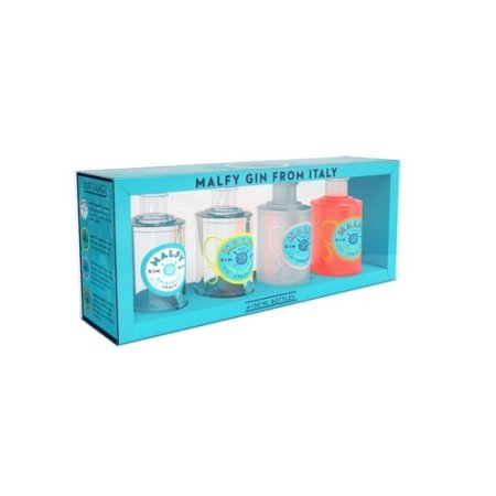 Malfy_Gin_Mini_4-Pack_ml