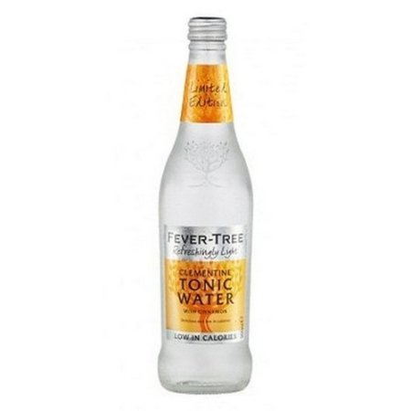 fever_tree_clementine_light