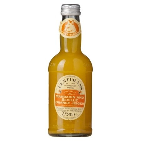 fentimans_mandarin_orange