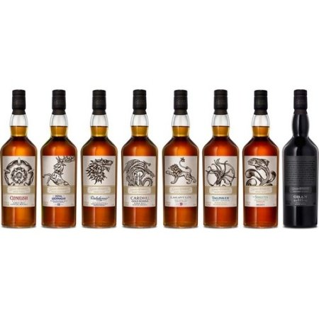 game-of-thrones-single-malt-scotch-whisky-collection