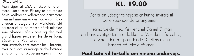 Winemakers Dinner_Paul Lato_Vinspecialisten Aalborg_A4