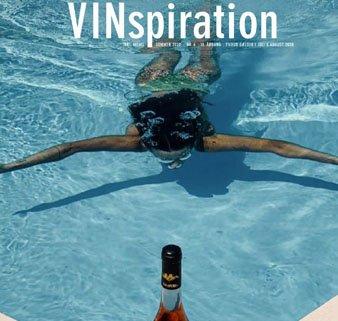 vinspiration_sommer_2020
